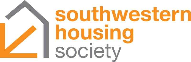 South Western Housing Society
